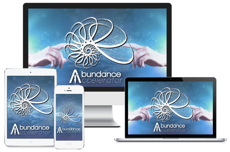 Is Abundance Accelerator By Allanah Hunt A Scam