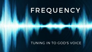 God Frequency program